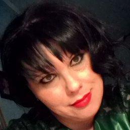 Таня, 37 лет, Тверь