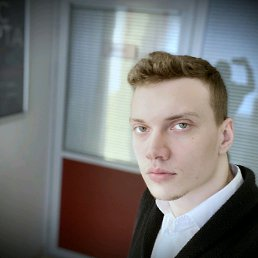 Андрей, 25 лет, Воскресенск