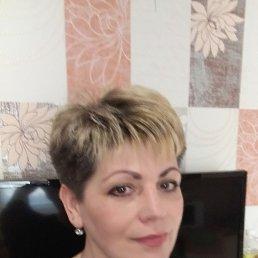 галина, 54 года, Александрия