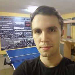 Никита, 24 года, Сафоново