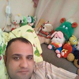 Руслан, 36 лет, Шатура