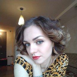 Фото Светлана, Пенза - добавлено 17 апреля 2020