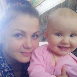Татьяна, 38 лет, Чебоксары