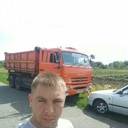 Артем, 30 лет, Белгород