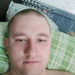 Николай, 28 лет, Новошахтинск
