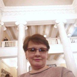 Кира, 53 года, Снежинск