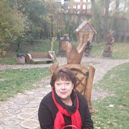 Лена, 53 года, Каменка