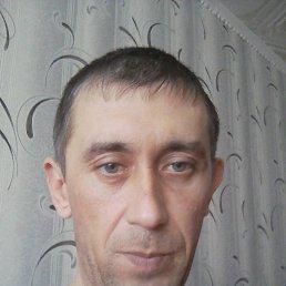 Вася, , Ульяновск