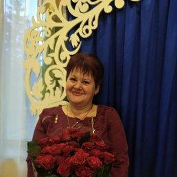 Елена, 49 лет, Пирятин