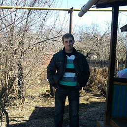 Дмитрий, 34 года, Бежецк