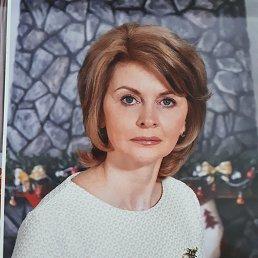 Оксана, 44 года, Саратов