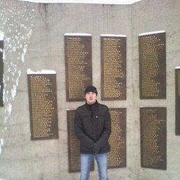 Гавриил, 29 лет, Ачинск