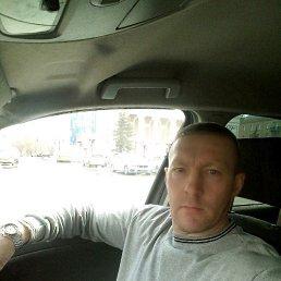 СЕРГЕЙ, 43 года, Магнитогорск