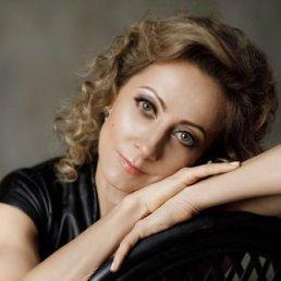 Наталья, 33 года, Москва