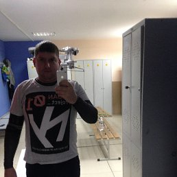 Фото Андрей, Хабаровск, 35 лет - добавлено 4 февраля 2020