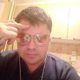 Евгений, 34 года, Сараи