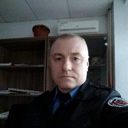 Сергей, 49 лет, Белый
