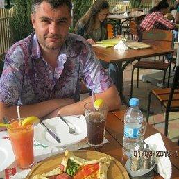 Александр, 37 лет, Доброполье