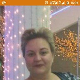 Ольга, 39 лет, Ульяновск