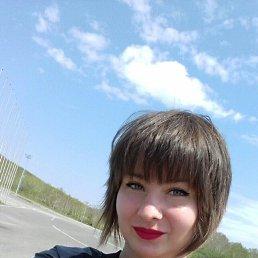 Елена, 32 года, Петропавловск