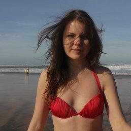 Анна, 18 лет, Балашиха