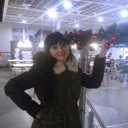 Тамара, 23 года, Брянск