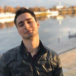 Адам, 21 год, Пенза