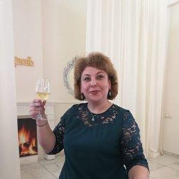Марина, 40 лет, Барнаул