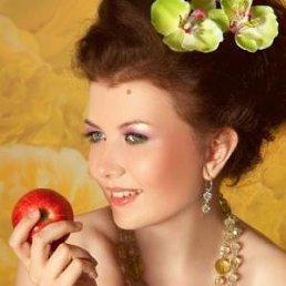 Екатерина, Оренбург, 29 лет