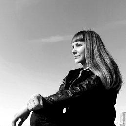 Татьяна, Хабаровск, 23 года