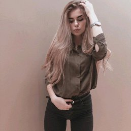Карина, 21 год, Красноярск