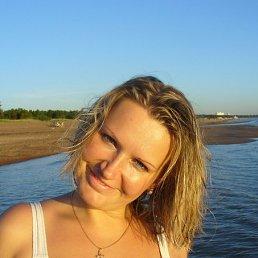Виктория, 44 года, Волхов