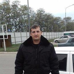 Димон, 29 лет, Ставрополь