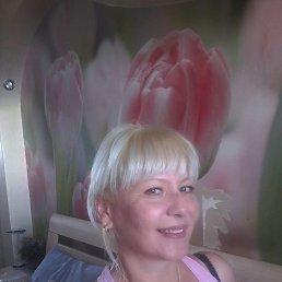 Юлия, 44 года, Чернигов
