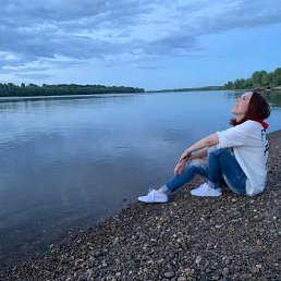 Юлия, 26 лет, Набережные Челны