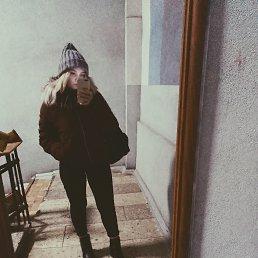 Татьяна, 17 лет, Ульяновск