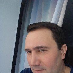 Григорий, 37 лет, Пермь
