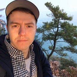 Артур, 27 лет, Владивосток