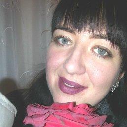 Еленка, 28 лет, Рязань