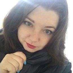 Александра, 27 лет, Оренбург