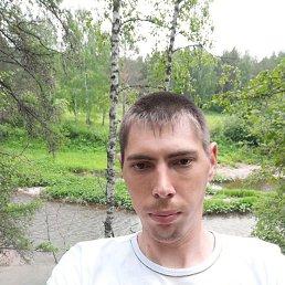 Андрей, 27 лет, Нязепетровск