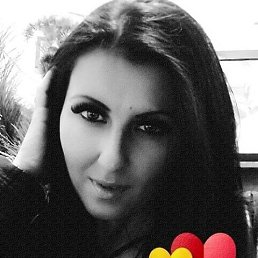 Татьяна, 29 лет, Кировоград