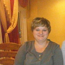 Светлана, 48 лет, Апостолово