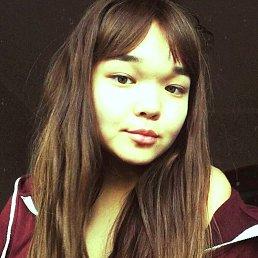 Луиза, 22 года, Елец