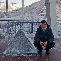 Павел, Семикаракорск, 35 лет