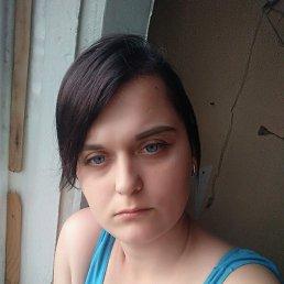Евгения, 24 года, Абинск
