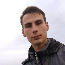 Димитрий, Чебоксары, 21 год
