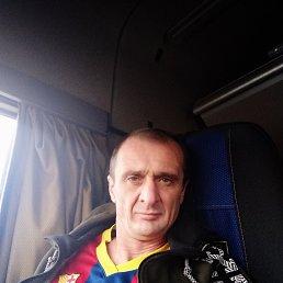 Kostya, 43 года, Старобельск