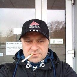 Фото Василий, Поповка, 43 года - добавлено 31 марта 2020