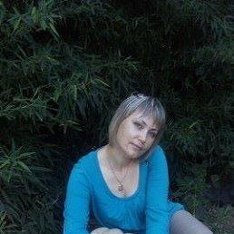 Ирина, 38 лет, Сочи